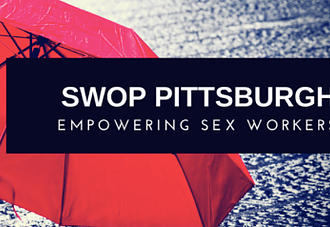 """Fearing SESTA/FOSTA Will Make Sex Work More Dangerous, New SWOP Group is Organizing Local Harm Reduction Efforts,"" Queer Pittsburgh with PJ Sage"