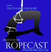 """Talking about SESTA/FOSTA & the Future of Kink,"" Ropecast Podcast"